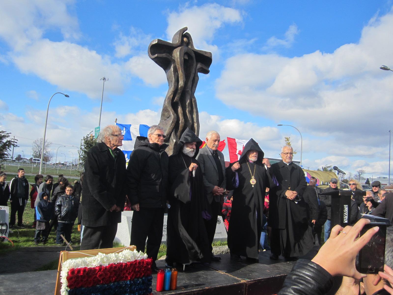 laval-genocide-monument-012