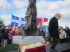 laval-genocide-monument-014