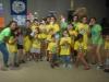 Camp d'été Sevan