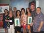 Gala des Arlequins 3 prix décerné à Hay Pem 2016