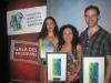 Gala Des Arlequins 3 prix pour Hay Pem