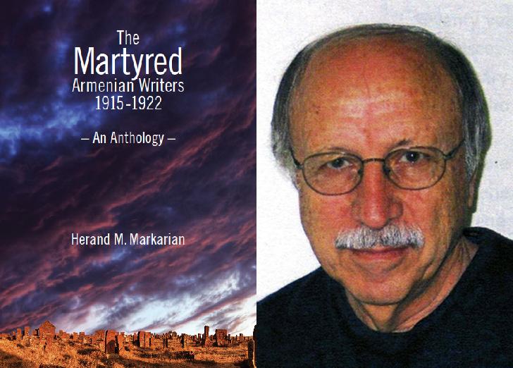 martyred-Armenian-Writers